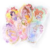日本 迪士尼公主系列泡澡片 多款可選 ◆ 86小舖 ◆
