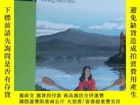 二手書博民逛書店(Graded罕見readers Elementary) Lis