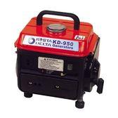 發電機KD-950