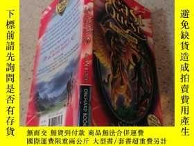 二手書博民逛書店beast罕見quest the dark realm 野獸探索黑暗王國Y200392