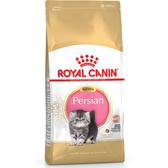 【寵物王國】法國皇家-KP32波斯幼貓專用飼料10kg