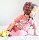 嬰兒短袖兔裝 短袖哈衣 寶寶連身衣童裝 SK062 好娃娃