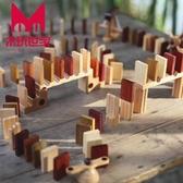 100粒成人智力玩具兒童益智玩具