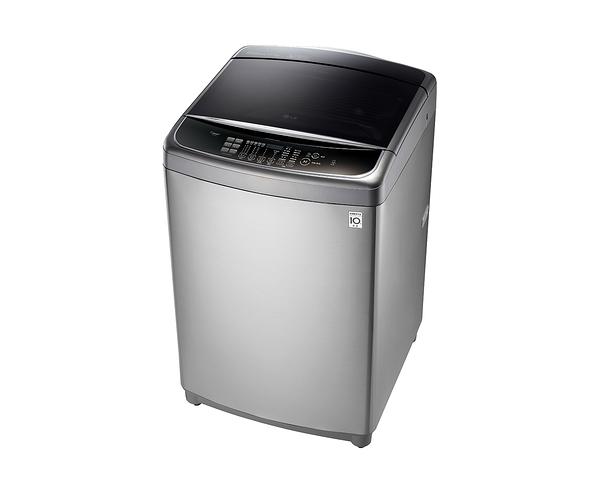 «0利率/現折價» LG 樂金 17公斤 蒸善美 Smart淨速型 變頻 洗衣機 WT-SD176HVG【南霸天電器百貨】