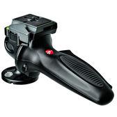 24期零利率 義大利 曼富圖 Manfrotto 327RC2 joystick heads 握把式雲台【預購】