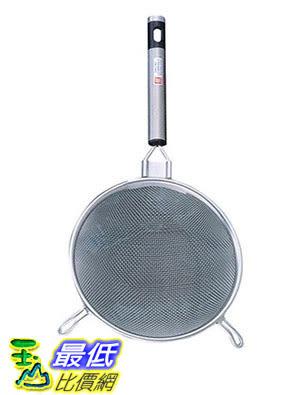 [東京直購] Zwilling Twin Cuisine 39740-000 18-8 不鏽鋼 14cm 濾水網 濾水勺