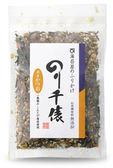寿月堂 高級海苔香鬆 日本熱賣