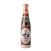 瑞春醬油-螺王正蔭油420ml
