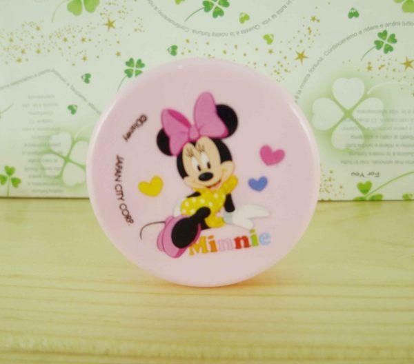 【震撼精品百貨】Micky Mouse_米奇/米妮 ~連接盒-粉米妮