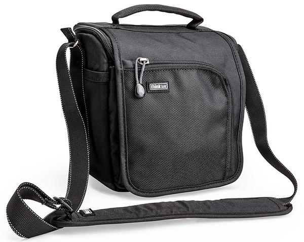 ◎相機專家◎ ThinkTank SubUrban Disguise 5 SU796 側背包 相機包 攝影包 彩宣公司貨