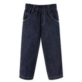 『小鱷魚童裝』牛仔長褲(02號~10號)555634