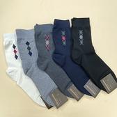 男襪 西裝襪 紳士襪 長筒襪 韓國襪子 格紋襪 方塊菱形襪子