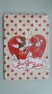 99免運-迪士尼大束口袋-愛神米奇(活動加碼回饋)【合迷雅好物超級商城】