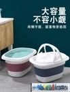 洗衣籃 臟衣服收納筐臟衣簍家用衛生間宿舍...