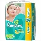 日本 PG Pampers 幫寶適 日本...