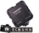 【EC數位】永諾 YONGNUO SYD-0808 可串連輔助燈 新聞燈 影視燈 持續燈 LED攝影燈 DC DV 皆可使用 C35