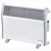 聲寶 浴室/臥房兩用微電腦電暖器 HX-FH10R/HXFH10R【刷卡分期+免運】