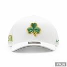 NIKE 男女 BOS U NK DRY AROBILL CLC99 CE  運動帽 - AA6210100