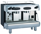 KLUB CS2雙孔半自動咖啡機+磨豆機...
