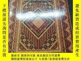 二手書博民逛書店Carpets,Decorative罕見Art & JewelleryY271942 AAAA AAAA 出