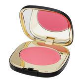 杜嘉班納 Dolce & Gabbana 玫瑰頰彩 面部彩妝乳膏 0.16oz, 4.8g 30 Rosa Carina