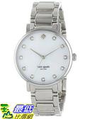 [美國直購 USAShop] 手錶 kate spade new york Women s 1YRU0006 Watch $8487