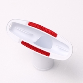 TECO 東元手持無線鋰電吸塵器XYFXJ601  :沙發塵蹣吸頭