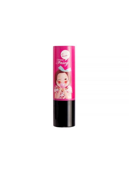 FASCY韓國熱銷誘吻滋潤唇膏-朝氣粉◆醫妝世家◆