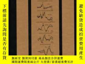 二手書博民逛書店Handbook罕見Of Auditory Evoked Responses-聽覺誘發反應手冊Y436638