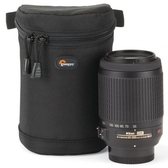 羅普 L105 Lowepro Lens Case 鏡頭收納袋 9 x 13cm 9x13cm 0913 鏡頭筒 鏡頭包 公司貨
