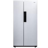惠而浦600L對開冰箱冰箱WHS600LW