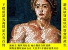 二手書博民逛書店Greek罕見And Roman MosaicsY255562 Pappalardo, Umberto Per