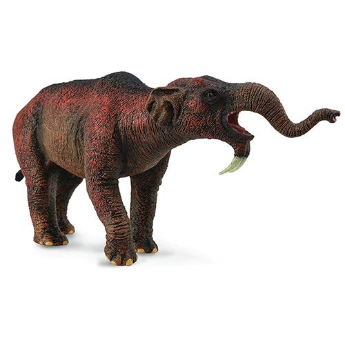 《 COLLECTA 》恐象╭★ JOYBUS玩具百貨