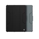 NILLKIN Apple iPad 10.2/2020 悍甲 Pro iPad 皮套 平板保護套 平板保護殼