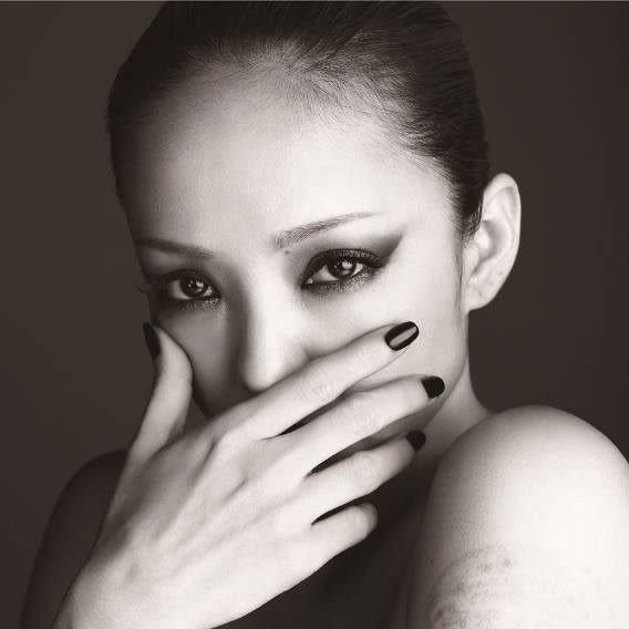 安室奈美惠  覺醒 CD附DVD(購潮8)