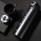316不鏽鋼大容量保溫杯1000ml附杯套 SC031 保溫杯 運動水壺 316不鏽鋼 大容量保溫杯 運動水杯
