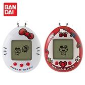 【正版授權】凱蒂貓 x 塔麻可吉 寵物機 電子雞 電子寵物 Hello Kitty Tamagotchi 428914 428921