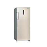 【南紡購物中心】SAMPO聲寶【SRF-210F】210公升直立無霜冷凍櫃