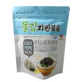 韓國BADAWON拌飯海苔 60g/包【美日多多】