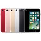 iPhone 7 128g 全新機 可刷...