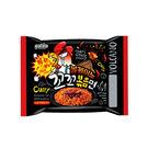 PALDO火山辣雞鐵板炒麵140g【寶雅】