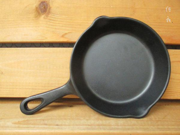 ~佐和陶瓷餐具~【=美耐皿=05D1626 1626岩手鬆餅鍋 】/開店 鬆餅 麵盤 肉盤/