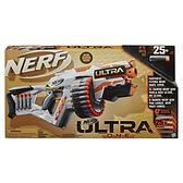 9-11月特價 NERF樂活射擊遊戲 ULTRA極限系列 1號 ONE 電動射擊 TOYeGO 玩具e哥