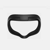 Oculus Quest-2 周邊 標準頭戴式裝置襯墊 原廠正品 [2美國直購]