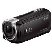 【分期0利率】 3C LiFe SONY 索尼HDR-CX405 攝影機 30 倍光學變焦 台灣代理商公司貨