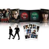 技術者們(雙碟限量精裝版) DVD