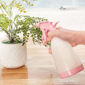 噴灑壺-澆花噴壺噴霧瓶園藝家用灑水壺氣壓式噴霧器小型壓力澆水壺噴水壺 多麗絲