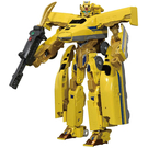 特價 PLARAIL 新幹線變形機器人 DXS 923黃博士_TP15780