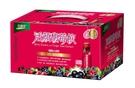 白蘭氏 活顏馥莓飲 50ml 14瓶裝