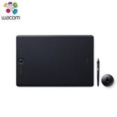 Wacom Intuos Pro Large 創意觸控繪圖板 PTH-860/K0【送2好禮+登錄送軟體】